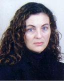 Γεωργαλλίδου Μαριάνθη