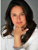 Καραντζόλα Ελένη