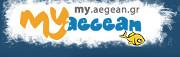 my.aegean.gr