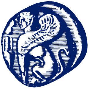παν-αιγαιου-logo