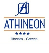 Athineon