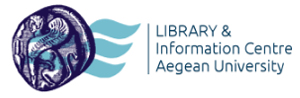 aegean library