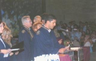 Μαρτυρία Κωνσταντίνου Προβιά 1