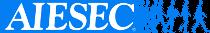 AIESEC_Blue