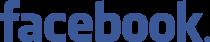 facebook-dms.aegean